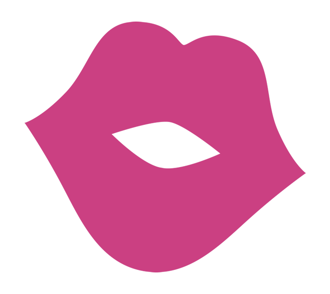 Voice Cry Site Icon