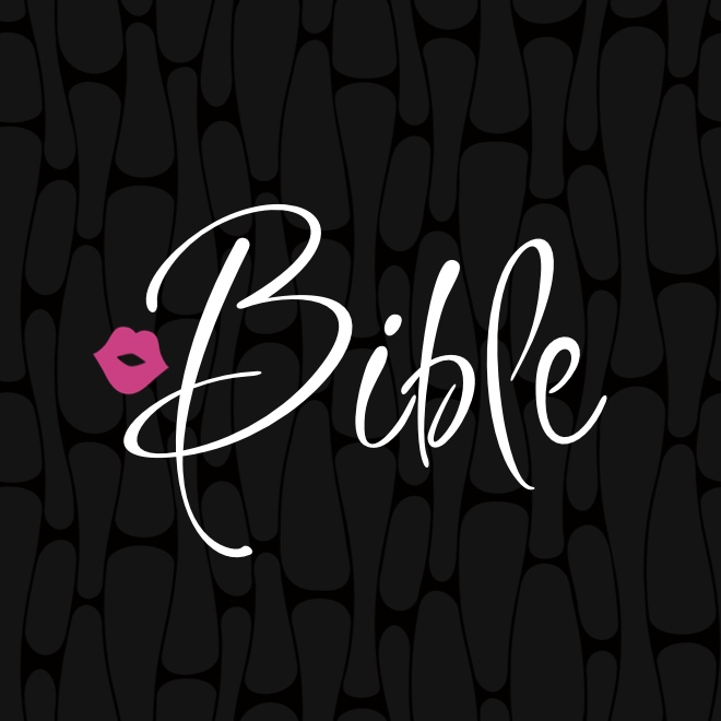 Voice Cry Bible